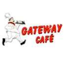 Gateway Cafe Menu
