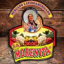 La Morenita Market Menu