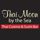 Thai Moon by the Sea Menu