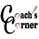 Coach's Corner Pizzeria & Sports Grill Menu