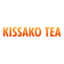 Kissako Tea Menu