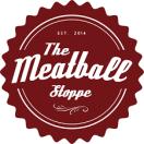 The Meatball Stoppe Menu