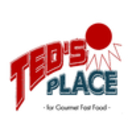 Ted's Place Menu