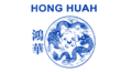 Hong Huah Menu