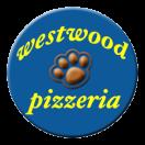 Westwood Pizzeria  Menu
