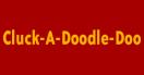 Cluck-A-Doodle-Doo Menu