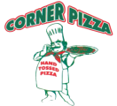 Corner Pizza & Gourmet Pie Menu