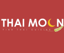 Thai Moon Menu