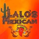 Lalo's Mexican Restaurant Menu