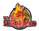 Tacos Puro Jalisco Menu