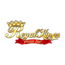 Royal Kings Pizza Menu