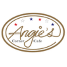 Angie's Corner Cafe Menu