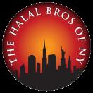 THE HALAL BROS OF NY Menu