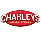 Charley's Philly Steaks Menu