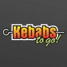 Kebabs To Go Menu