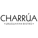 Charrua Menu