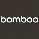 Bamboo Restaurant Menu