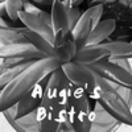 Augie's Bistro Menu