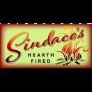 Sindaco's Menu