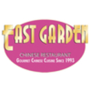 East Garden Chinese Cuisine Menu
