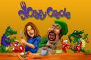 Crazy Creole Cafe Menu