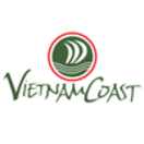 Vietnam Coast Menu