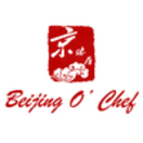 Beijing O'Chef Menu