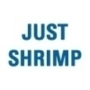 Just Shrimp Menu