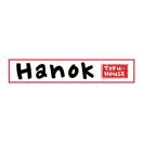 Hanok Korean BBQ and Sushi Menu