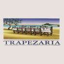 Trapezaria Kuzina Menu