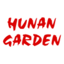 Hunan Garden Menu