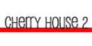 Cherry House 2 Menu