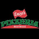 Enzo's Pizzeria Menu