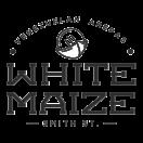 White Maize Menu