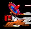 Tacos E Mas Menu