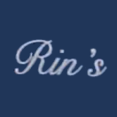 Rin's Thai Restaurant Menu