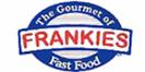 Frankies of West Haven Menu