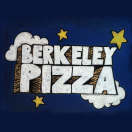 Berkeley Pizza Downtown Menu