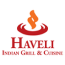 Haveli Indian Grill & Cuisine Menu