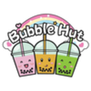 Bubble Hut Menu