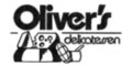 Oliver's Deli Menu