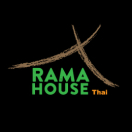 Rama House (Bothell) Menu