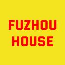 Fuzhou House Menu