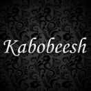 Kabobeesh Menu