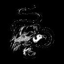 Moonlight Vulture Menu