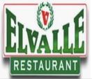 El Valle Seafood Restaurant Menu