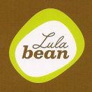 Lula Bean Menu