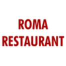 Roma Restaurant Menu