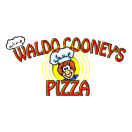 Waldo Cooney's Pizza Menu