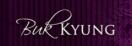 Buk Kyung II Menu